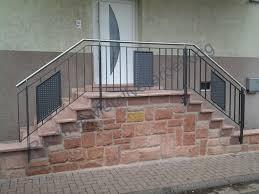 treppen und gel nder treppen treppengeländer