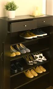 Baxton Studio Glidden Shoe Cabinet by 15 Best Lockers Images On Pinterest Lockers Shoe Cabinet And