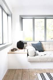 Wohnzimmer Deko Mit Holz Exquisit Sitzbank Wohnzimmer Unglaubliche Auf Ideen Mit Sitzbänke
