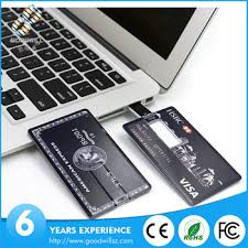 Visa Business Card Alibaba Manufacturer Directory Suppliers Manufacturers