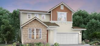 new homes in natomas new homes in natomas archives the open door by lennar