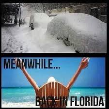 Winter Meme - the 10 best florida winter memes i love south florida