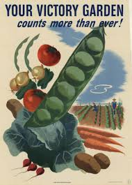 Gardening Pictures Victory Garden Wikipedia