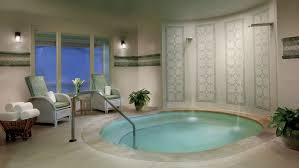 florida luxury spa resorts the ritz carlton amelia island