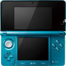amazon new 3ds black friday deal amazon prime only exclusive