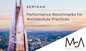 architecture practices performance benchmarks for architecture practices seminar innovia