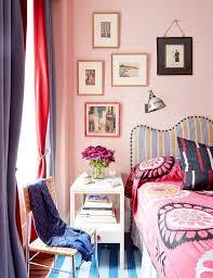 room color palette interior designer reveal their perfect paint color palettes