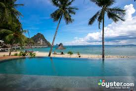 5 castaway vacations on almost desert islands oyster com