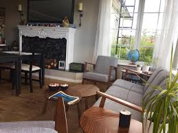The White House Interior by Hotel The White House Reykholt Iceland Booking Com