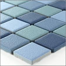 keramik mosaik fliesen hr85 u2013 hitoiro