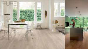 Quick Step White Laminate Flooring Quick Step Laminate Flooring Edinburgh Glasgow Carbon Heat