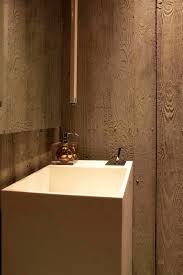 modern restaurant bathroom design brightpulse us