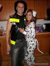 Dalmatian Puppy Halloween Costume 28 Holiday Ideas Images Halloween Ideas Happy