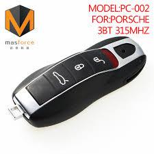 lexus gx470 key fob battery porsche car key porsche car key suppliers and manufacturers at