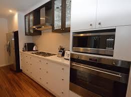 kitchen renovation gallery perth beautiful u0026 affordable
