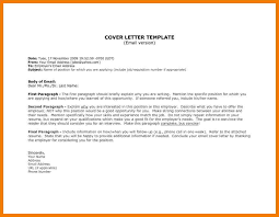 cold call cover letters surprising cover letter sample for