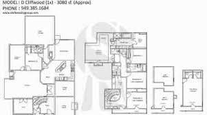 forino floor plans sale christieus forino floor plans forino floor plans homes for rent