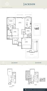 dallas custom home builders floor plans