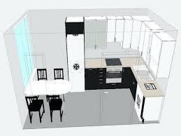 Kitchen Cabinet Design Software Free Kitchen Cabinet Planner Littleplanet Me