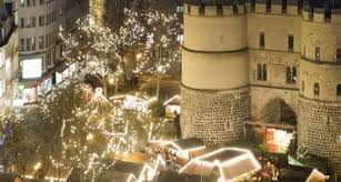 germany christmas markets a world of christmas magic europe up