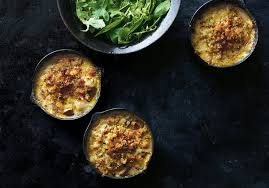 jacques cuisine ina garten s ahead coquilles st jacques recipe nyt cooking