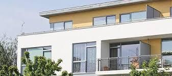 balkon bauen kosten balkontüren preise preislisten balkontür günstig kaufen