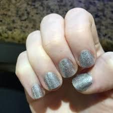 nikki h nails and hair salon 34 photos u0026 22 reviews nail