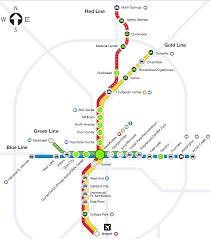 Marta Train Map Atlanta by Hotels Near Atlanta U0027s Marta Hotels Near Atlanta Marta