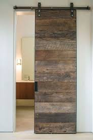 Bathroom Design Ideas On A Budget by Best 10 Modern Small Bathrooms Ideas On Pinterest Small