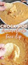 best 25 taco party ideas on pinterest cactus tacos nacho bar