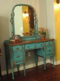 Antique Vanity Lights Antique Vanity With Mirror Value Antique Furniture