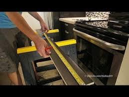ikea kitchen cabinet kick plate ikea toe kick installation sektion cabinets