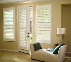Plantation Shutters And Blinds Express Blinds Plantation Shutters