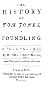 curriculum vitae pdf download gratis romana tomc the history of tom jones a foundling wikipedia