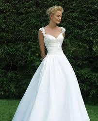 versace wedding dresses best wedding dresses level by toni breiss