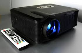 home theater with spdif input home theater systems 108 top reviews