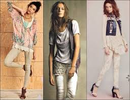 boho fashion how to fashion a bohemian style chic and fabulous gorgeautiful