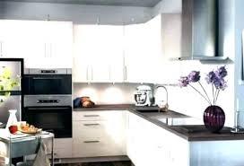 ikea cuisine premier prix meuble cuisine premier prix meuble cuisine premier prix prix meuble