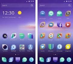 themes for oppo mirror 5 theme for oppo phone apk download latest version 1 1 3 theme fresh oppo