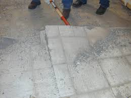 Floor Tile by How To Remove Tile Flooring How Tos Diy