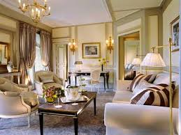 furniture appealing country french living room furniture rooms