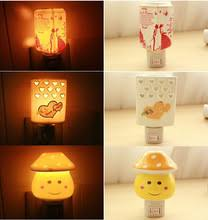 popular oil lamp supplies buy cheap oil lamp supplies lots from