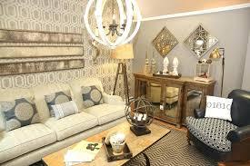 home interior decoration items home accessories and decor home decorating items pleasant idea