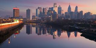21 ways philadelphia is the coolest city in america huffpost