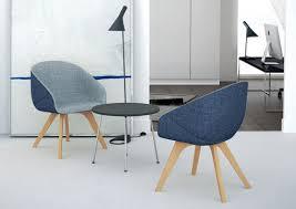 mobilier de bureau nantes duale chauffeuse professionnelle mobilier de bureau bergerac