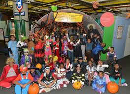 6 family friendly halloween events and activities in nyc