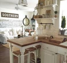 vintage decorating ideas for kitchens home decorating ideas vintage decor steals is a daily deal home