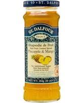 slash prices on dole jaya 100 fruit juice pineapple banana 8 4