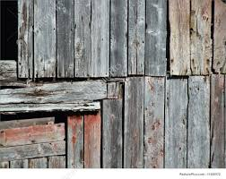 vintage wooden wall vintage wooden wall decay picture