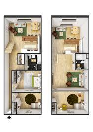 lofts at commerce apartments in richmond va